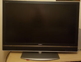 46 inches SONY BRAVIA TV for sale
