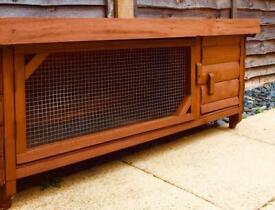 79316bbdc6 Marchioro Skipper Cat Carrier   in Woodley, Berkshire   Gumtree