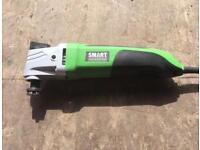 TR30 SMART Multi-Tool