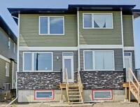 #3 3960 7th Avenue E- Affordable New Build with Modern Open Conc