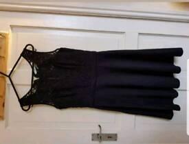 New look dress brand new