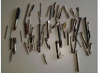Engineering taps, die, drills, cutters, tools