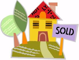 Do You Want to Sell or Rent Out Your House Fast?