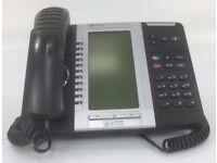 MITEL 5330 IP PHONE 5330