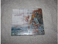 [new] Explosions in the Sky - The Wilderness CD BNIP
