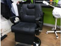 salon chairs barber chairs