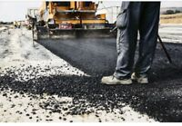 ANY PAVING CHEAP AND GOOD