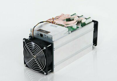 Antminer S9 Bitcoin Miner ~13.5 THs with 1600W PSU for sale  Shipping to South Africa