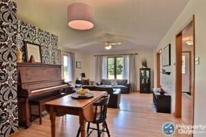 2128 Nova Drive house for sale
