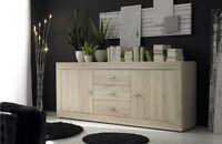 Credenza Bassa Moderna Usata : Buffet credenza arredamento mobili e accessori per la casa