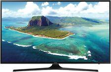 NEW Samsung UA55KU6000W 55