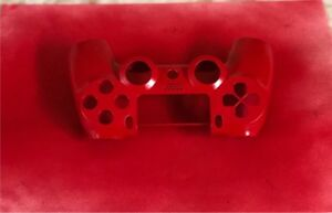 Custom painted ps4 controllers!!