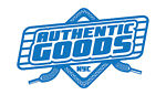 Authentic Goods NYC