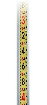 10 Direct Elevation Lenker Grade Rodfeettenths Grt10t807650