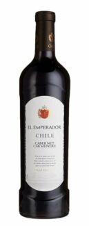 EL-EMPERADOR-CABERNET-CARMENERE-075L-Wein-Rotwein-Chile
