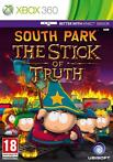 South Park: The Stick of Truth | Xbox 360 | iDeal