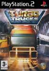 Turbo Trucks (ps2 tweedehands game) | PlayStation 2 (PS2)