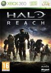 Halo, Reach | Xbox 360 | iDeal