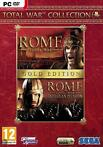 Total War: Rome - Gold Edition | PC | iDeal