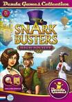 Snarkbusters 3 High Society (PC game nieuw denda)