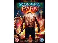 Scream Park (2015)