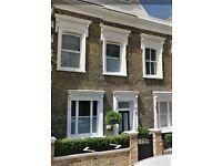 Home Council Swap Exchange Orpington/Farnborough to London