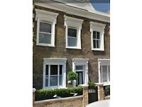 Home Council Swap Exchange North London To Guildford 2 Dbl bed Victorian Terrace Camden