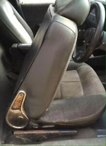 WANTED holden hq bucket seats with chrome hinges Thomastown Whittlesea Area Preview