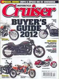 MOTORCYCLE-CRUISER-Magazine-FEBRUARY-2012-NEW-COPY