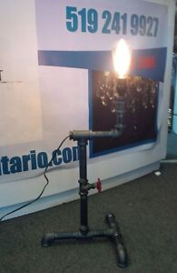 The LIGHTING GUY -I've been here 2006 - Many in ONT know - DO U? Kitchener / Waterloo Kitchener Area image 2
