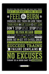 Gym-Motivational-Quotes-Poster-New-Laminated-Available
