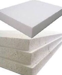 Used Polystyrene Foam Insulation- 9 Sheets