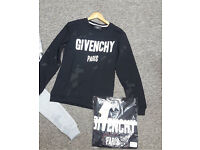 Givenchy jumper for sale