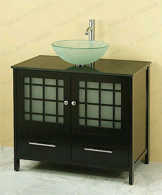 Purple nightstand collection on ebay for A bathroom item that starts with g