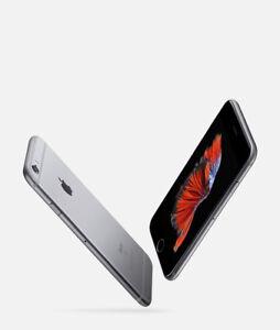iPhone 6s à 350 $