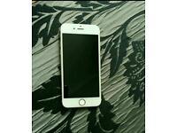 ***iphone 6 16gb unlocked