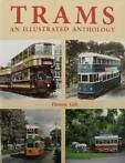 Boek : Trams - An Illustrated Anthology