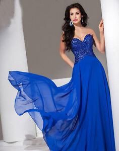 PROM SUPER SALE - UP TO 70% OFF SELECT DRESSES