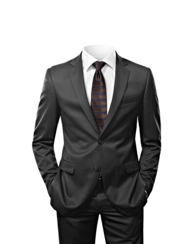 Tips for Buying Suits for Men | eBay