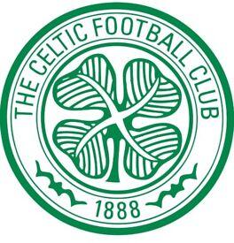 Celtic, Lisbon lions, memorabilia, Larson, mcstay, stein