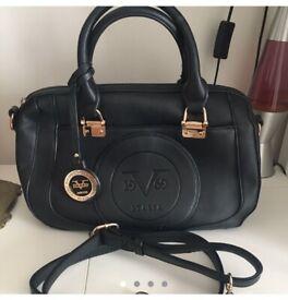 Versace handbag