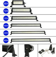 led light bars work driving lights beacon lights