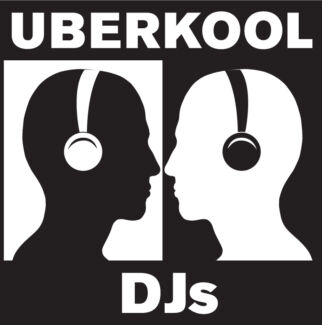 UBERKOOL DJs Neutral Bay North Sydney Area Preview