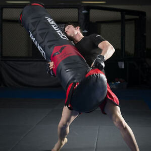 Century Versys VS1 Punching and Kick Boxing Free Standing Bag