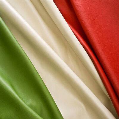 rolipel Italia