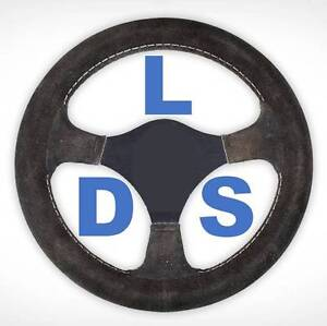 Lamps Driving School Golden Grove Tea Tree Gully Area Preview