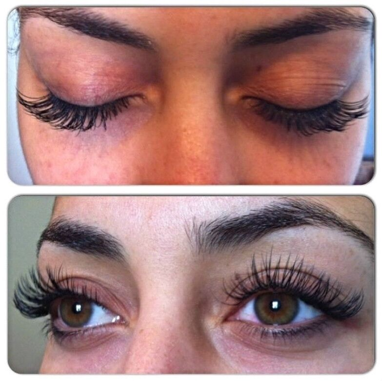 flirties lashes Being fully trained in flirties lashes, we use high quality silk and mink lashes along with the certified flirties bonding agent, and flirties preparation products.
