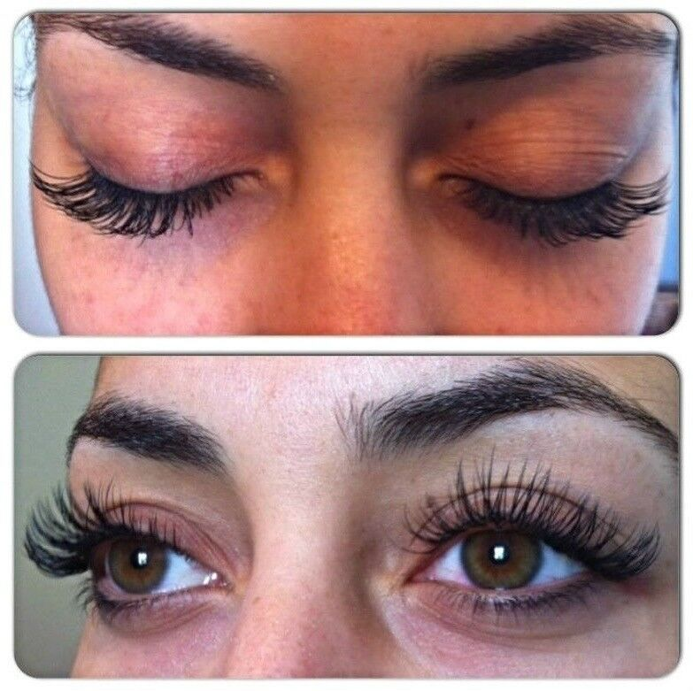 Mink Eyelashes Extensions 45 In Woolwich London Gumtree