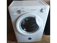 CANDY Grand O Comfort 7kg A+ Energy efficient WASHING MACHINE