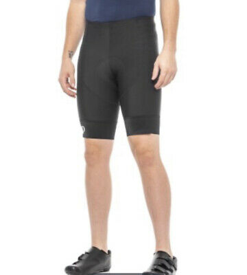 PEARL IZUMI Elite Pursuit Men's Bike Shorts / BLACK / 2XL / $120